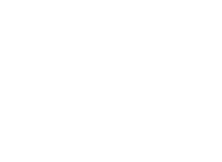 we are a crown commercial supplier